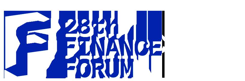 logotipo-28-finance-forum-portugal